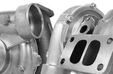 5 dicas valiosas para cuidar do turbo do seu caminhão ou ônibus