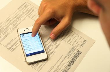 A Compeças vai facilitar o controle financeiro de sua empresa.
